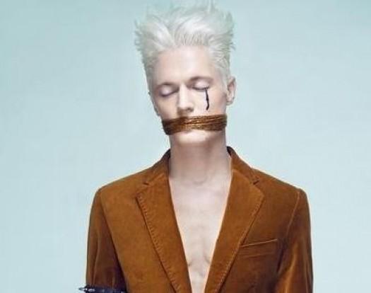 Zara-Calvin-Klein-i-Levi-s-prodaju-odjecu-koja-sadrzi-opasne-kemikalije_ca_large