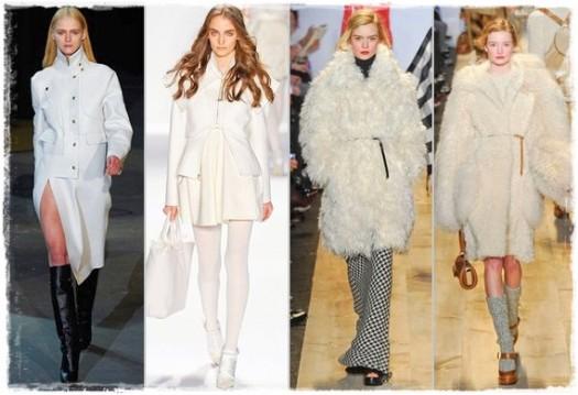bijela 2013 zimska moda02