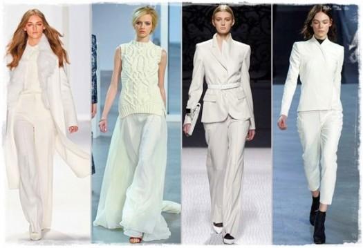 bijela 2013 zimska moda03