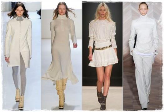 bijela 2013 zimska moda05