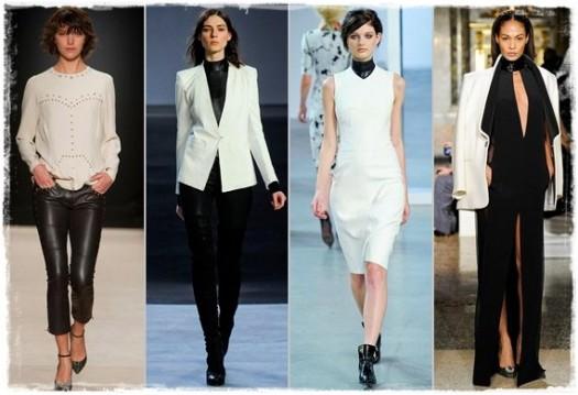 bijela 2013 zimska moda07
