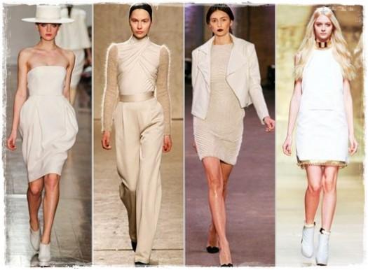 bijela 2013 zimska moda08