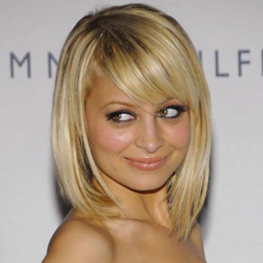 Blonde_Bob_Hairstyle_27