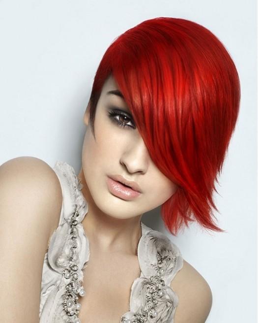 Short-Red-Hair-for-Women