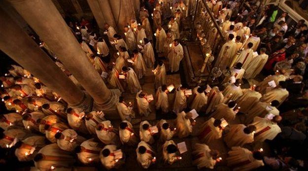 Kardinal koji je birao papu: Pedofilija je bolest, treba je liječiti, a ne kažnjavati