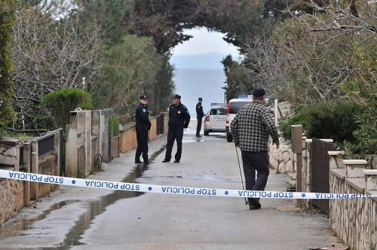 Optužena pokazala gdje i kako je nožem usmrtila supruga