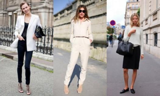 OSNOVE STILA: Kako se odjenuti prigodno za posao?  ZADARdanas