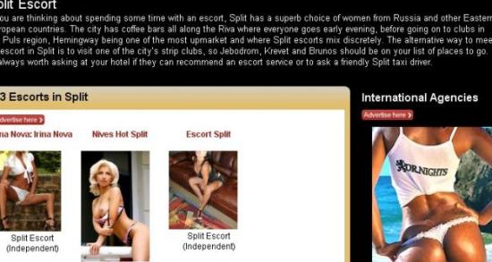vruće galerije analnog seksa