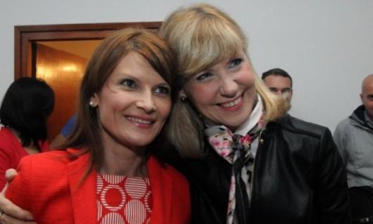http://hrvatskifokus-2021.ga/wp-content/uploads/2016/05/sdp-unutarstranacki-izbori_glasovac-i-ingrid-e1382354056135-530x318.jpg