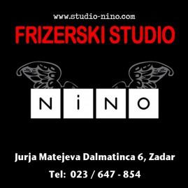 studio-nino1-269x269