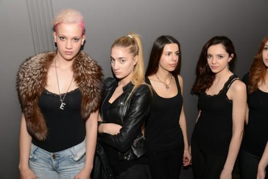 finalisti-schwarzkopf-cro-a-porter-ultime-model-searcha-u-zagrebu-68839-611x408-201403251049