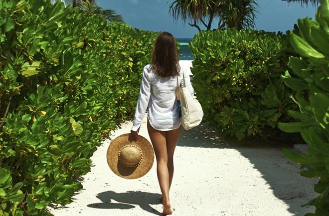 Najbolje torbe za plažu