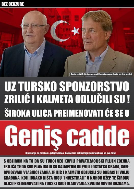 genis-cadde