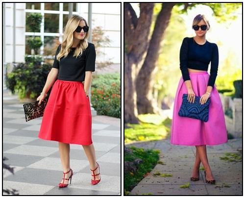 Midi suknja2