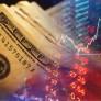 shutterstock_dolarifinancije625