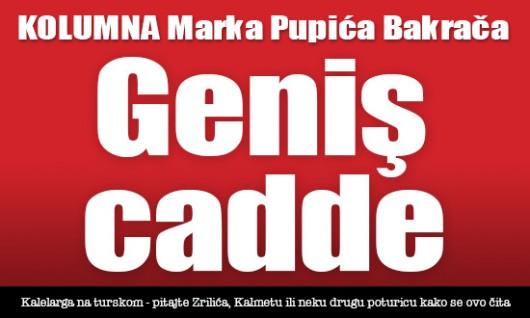Genis-Cadde-sl