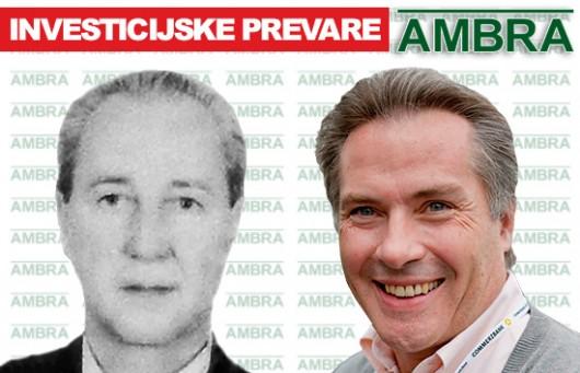 Uremovic-Wolfgang-Tonges-Ambra