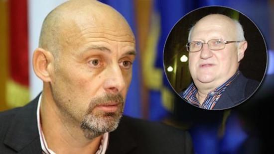 MARKO PUPIĆ BAKRAĆ Zdenko Zrilić zasipanjem tužbama pokušava spriječiti moje javno djelovanje kao Gradskog vijećnika!