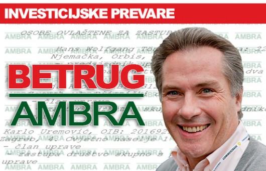 Betrug-Wolfgang-Tonges-Ambra