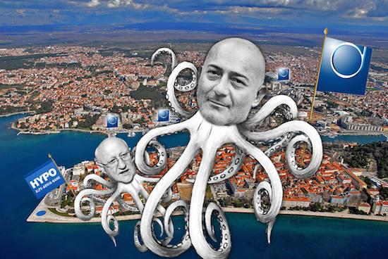 TURSKE INVESTICIJE Spas za regiju ili samo lokalni gospodarsko-politički spin u cilju spašavanja propalih projekata grupacije bliske HYPO banci?!