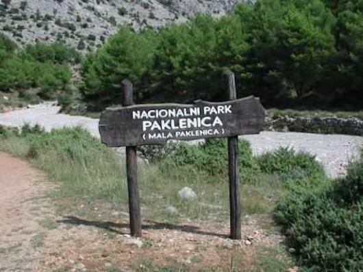 NP-Paklenica1