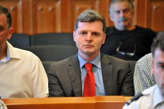 Svjedocenje-kirurga-Vrlo-teske-opekline-kornatskih-vatrogasaca_ca_large