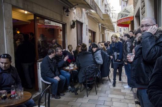 Caffe-bar-Borgo