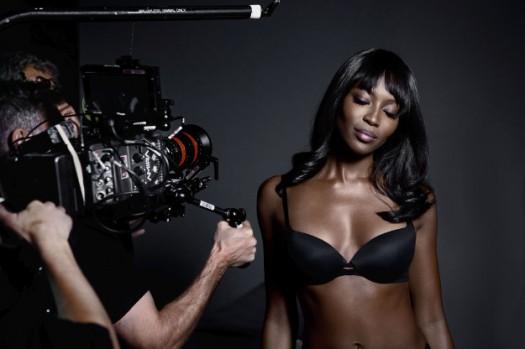 Naomi3