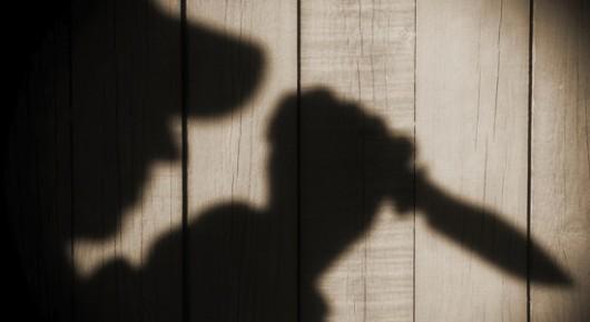 noz-pokusaj-ubojstva-a07d42e222c957524559cafd9069e50a_view_article_new
