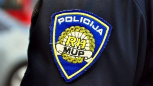 policija-640x360