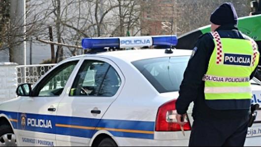 policija_nasl01_2