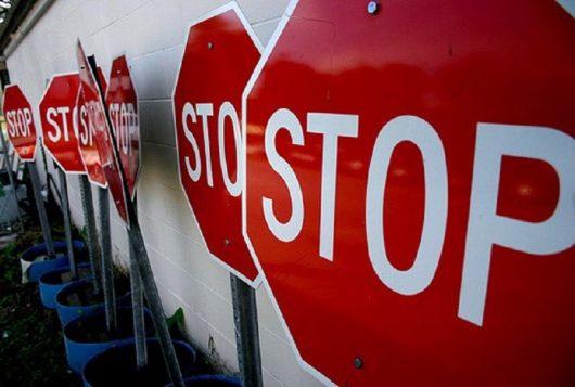znakovi-stop