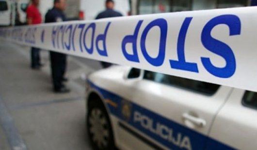 policija-300-530x311
