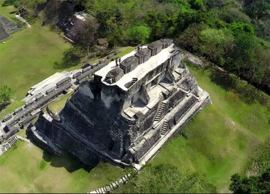 Grob-Maja-Belize3fa25
