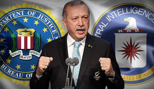 erdoganfbicia2_getty_123rf2ef63