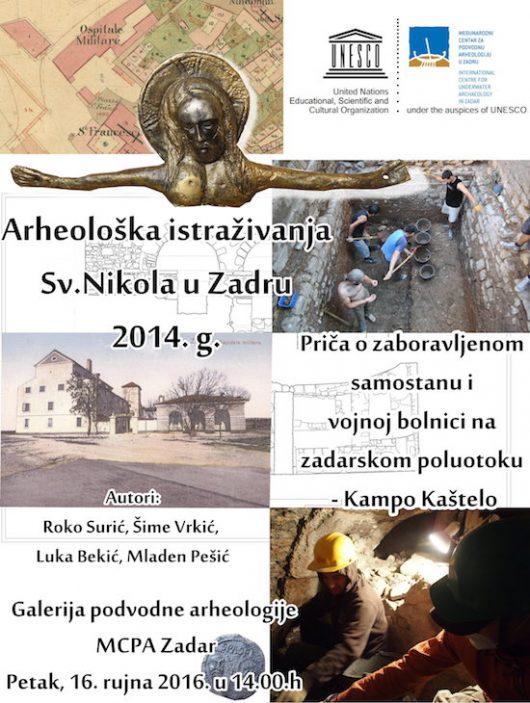 plakat-pozivnica-nikola-1