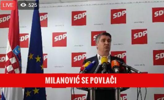 milanovic_se_povlaciff