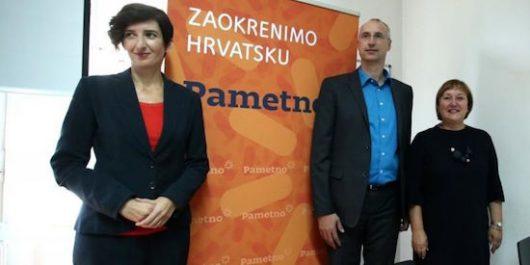 stranka-pametno-3cc39b0386559d44c6fc64e7857c1390_view_article_new