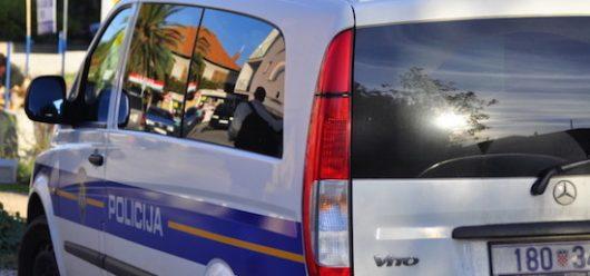policija-3-750x350