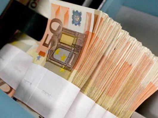 50eura