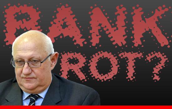 OTKRIVAMO Upravljanje nad svim tvrtkama Zdenka Zrilića preuzeli predstavnici J&T banke!