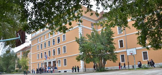 Zadarske srednje škole odluku o otkazivanju maturalnog putovanja u Španjolsku prepustit će roditeljima