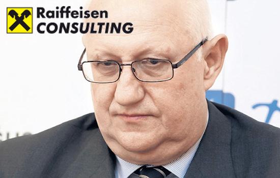 OTKRIVAMO Nakon preuzimanja od strane J&T, Raiffeisen oglasio prodaju nekretnina u vlasništvu Zdenka Zrilića