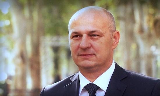 Kolakušić počeo rat protiv korupcije: Godišnje se ukrade 30 milijardi kuna