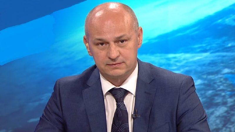 """KOLAKUŠIĆ: """"Korupcija i kriminal počinjeni pri obnovi, pod okriljem HDZ-a, su – ratno profiterstvo"""""""
