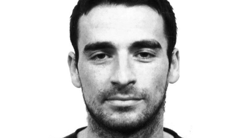 Splićanin koji je prije dva dana nestao nađen mrtav