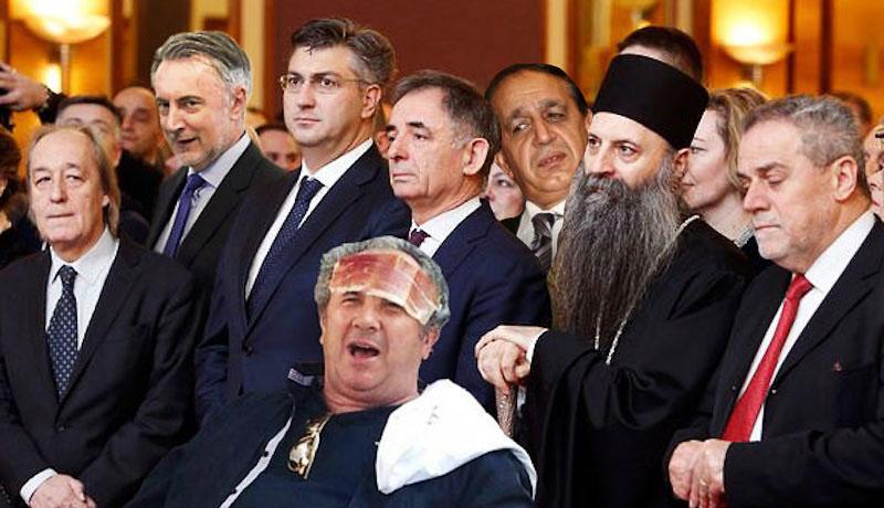 OVO SU HDZ-ovi KOALICIJSKI PARTNERI Zar Hrvatska ne zaslužuje bolje?