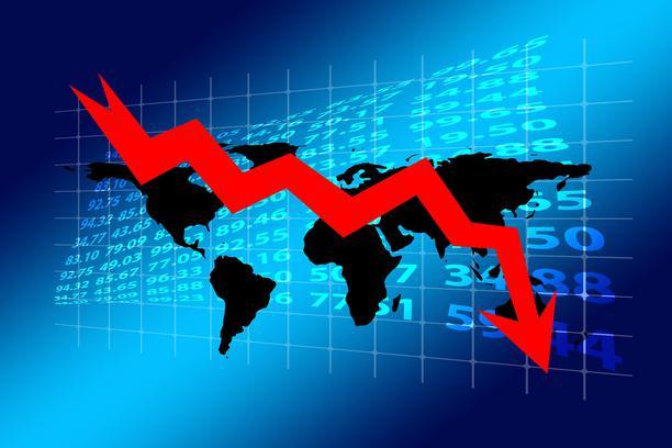 Udjel javnog duga u BDP-u dosegnuo je 85,3 posto