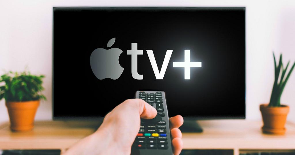 Sony predstavlja Apple TV
