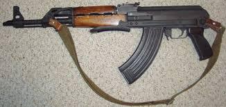 Kod 54-godišnjaka pronađena automatska puška te 39,5 kilograma sitno rezanog duhana